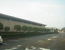 太宰府市立太宰府史跡水辺公園